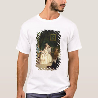 The Coffee House T-Shirt