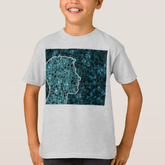 The Cogs of Life T-Shirt