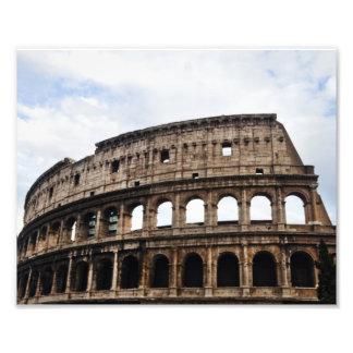 The Coliseum Photo