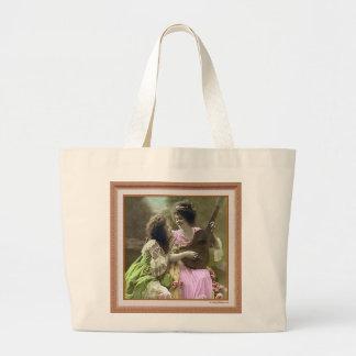 The Collaboration Bag