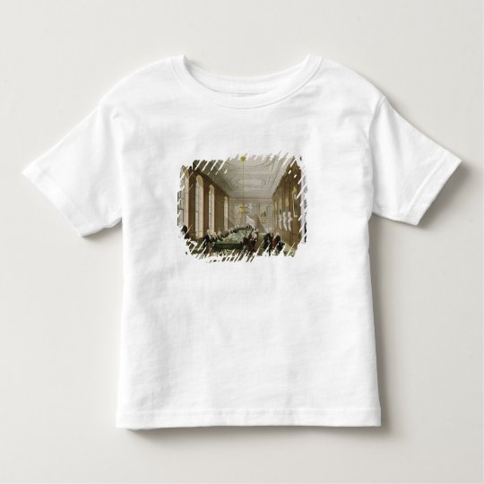 The College of Physicians Toddler T-shirt