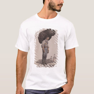 The Collier T-Shirt