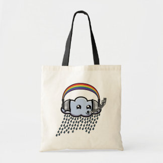 The Color of Music Bag