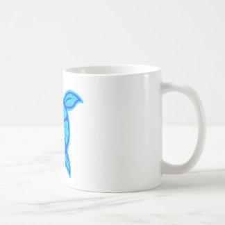 THE COLOR WONDERFUL COFFEE MUGS