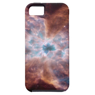 The Colorful Demise of a Sun-like Star iPhone 5 Covers