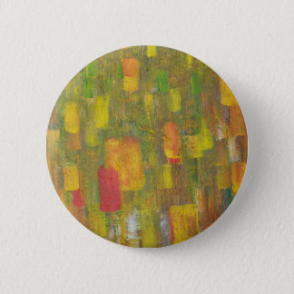 The Colors Of Fall Button