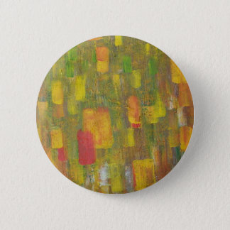 The Colors Of Fall Pinback Button