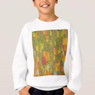 The Colors Of Fall Sweatshirt