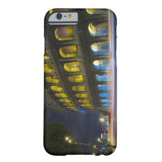 The Colosseum in Rome Barely There iPhone 6 Case