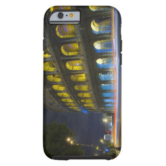The Colosseum in Rome Tough iPhone 6 Case