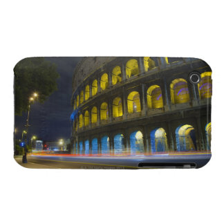 The Colosseum in Rome iPhone 3 Cover