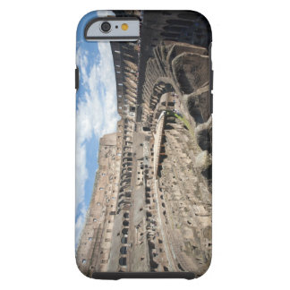 The Colosseum is situated in Rome, Italy. Its an Tough iPhone 6 Case