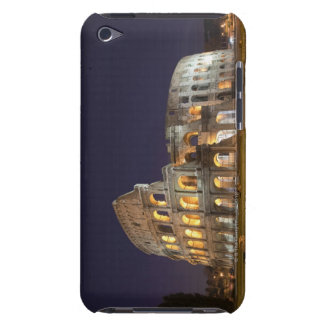 The Colosseum or Roman Coliseum, originally the Barely There iPod Cases
