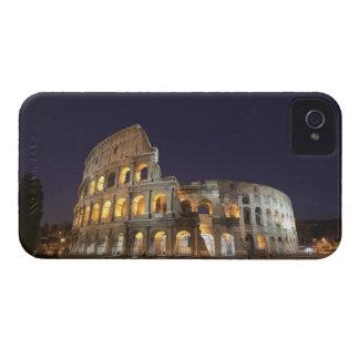 The Colosseum or Roman Coliseum, originally the iPhone 4 Case