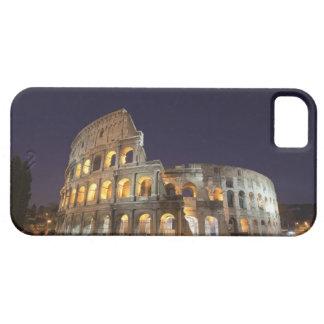 The Colosseum or Roman Coliseum, originally the iPhone SE/5/5s Case