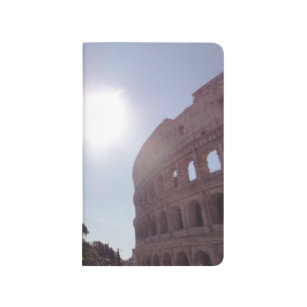 The Colosseum (Rome) Journal
