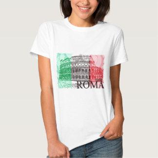 The Colosseum Shirt