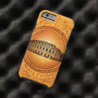 The Colosseum Tough iPhone 6 Case