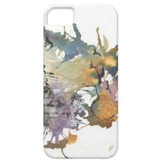 The Colours of Nature iPhone case by Donna Jonas