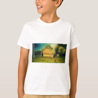 The Coming Storm T-Shirt