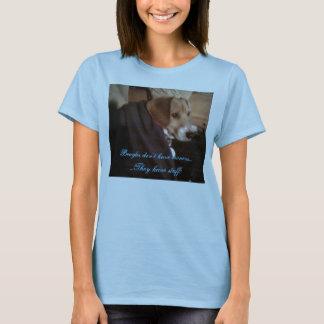 The Commandments T-Shirt