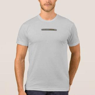 The Commodore 64 Tee Shirt