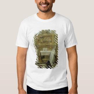 The Communion, 1649-51 T-Shirt