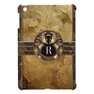 The Companion iPad Mini Cases