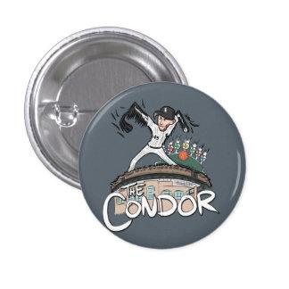 The Condor Button