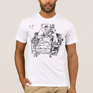 The Conductor Shirt