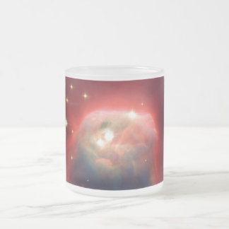 The Cone Nebula Christmas Tree Cluster NGC 2264 Mugs
