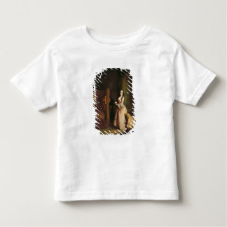 The Confession, c.1755 (oil on canvas) Toddler T-shirt