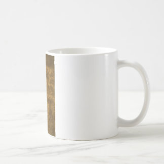 the confession coffee mug