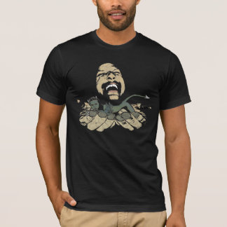 The Conjuring T-Shirt