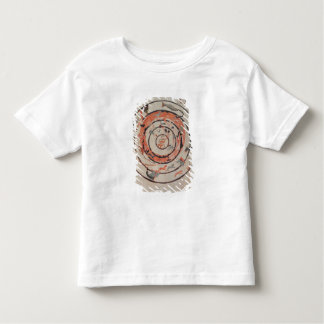 The Constellations from 'Les Phenomenes' Toddler T-shirt