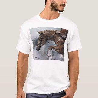 """The Contender"" T-Shirt"
