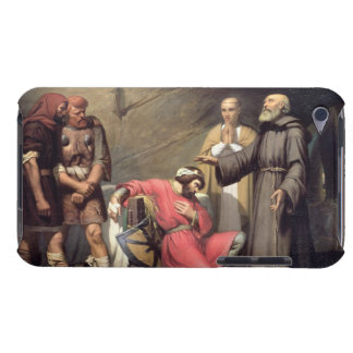 The conversion of Robert, Duke of Normandy, known Case-Mate iPod Touch Case