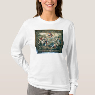 The Conversion of St. Paul T-Shirt
