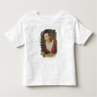 The Cook Toddler T-shirt