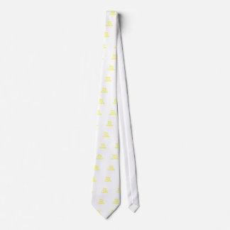 The Cool Auntie Neck Tie