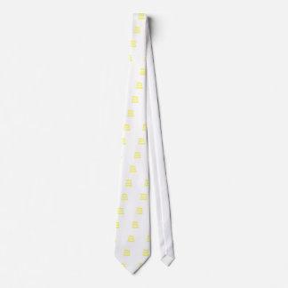 The Cool Auntie Tie