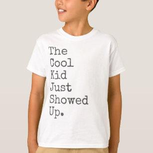 9ae808bc6 Swag T-Shirts - T-Shirt Design   Printing