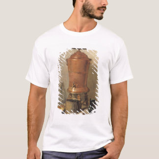 The Copper Drinking Fountain, c.1733-34 T-Shirt