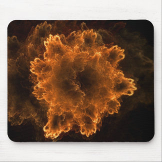 The Core Mouse Pad