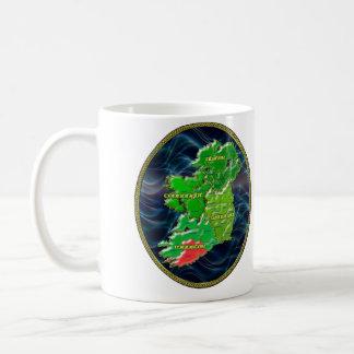 The Cork Mug