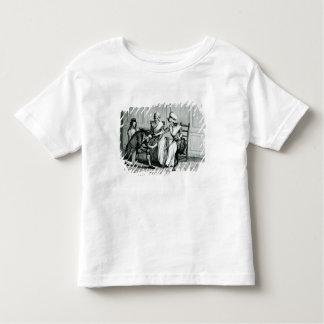 The Corn Doctor, 1793 T-shirt