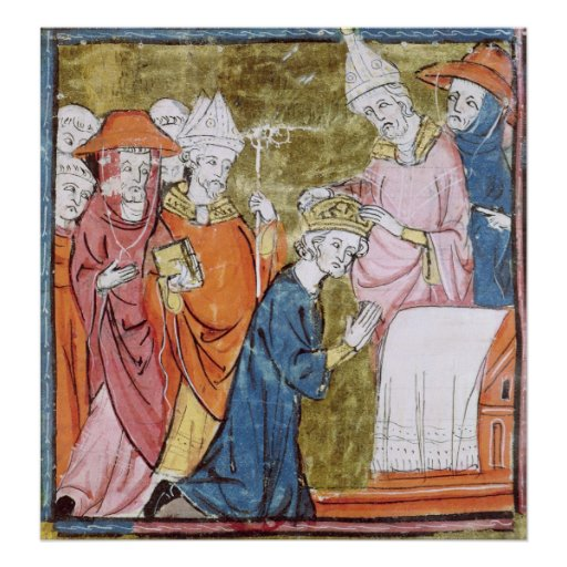 a paper on the ruler charlemagne Essays and criticism on charlemagne - critical essays  beloved ruler of  western europe, charlemagne brought forth a rebirth in learning at a time when  few of.