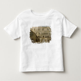 The Coronation of the Doge of Venice Toddler T-shirt