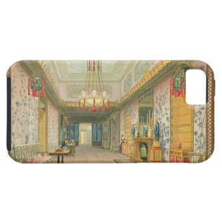 The Corridor or Long Gallery in its Final Phase, f iPhone SE/5/5s Case