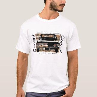 The Corvair Still Lives T-Shirt